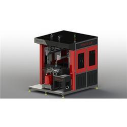 元晟自动化科技-风机叶轮自动点焊效率-盐城风机叶轮自动点焊图片