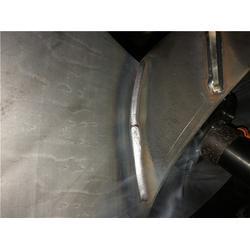 元晟自动化 离心风机焊接加工-嘉兴离心风机焊接图片