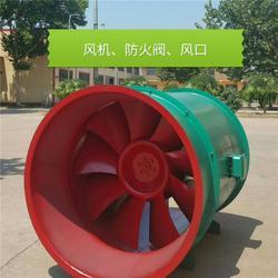 广州市元晟自动化-乐从风机叶片全自动焊图片