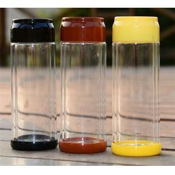 陇南双层玻璃杯|10大双层玻璃杯排行榜|诗如意礼品杯定做厂家图片