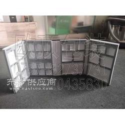 石英石样品盒石材包装盒图片