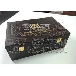 石英石样板册石材色板盒石英石样品盒图片