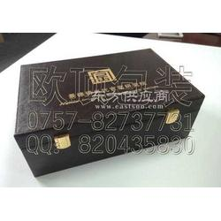 购买高档折叠书本式石英石材样品盒哪家优惠图片