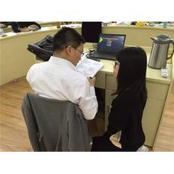 注册会计师课程安排,镇江注册会计师,富语堂教育图片