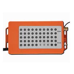 施工电梯楼层呼叫器、汇宸智能控制(在线咨询)、拉萨楼层呼叫器图片