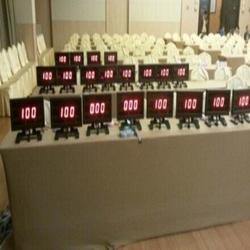 12a 抢答器-抢答器-山西京龙伟业科贸(查看)图片