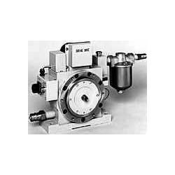 供应onosokki日本小野测器DD-2000 系列超高速对应型扭矩传感器图片