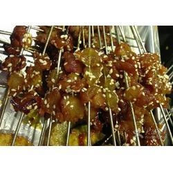 特色烧烤(图)_特色海鲜菜谱_唐山市特色海鲜图片
