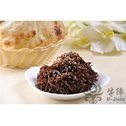 特色烧烤配方、牛阵特色海鲜烧烤店(已认证)、唐山市特色烧烤图片