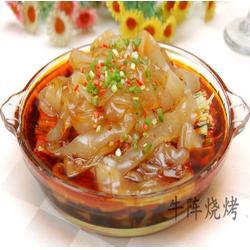 特色烧烤,牛阵特色海鲜烧烤店(已认证),望都县特色烧烤图片