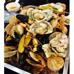特色海鲜小吃(图)、特色烧烤、裕华区特色烧烤图片
