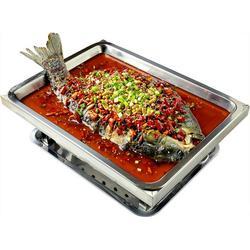 海鲜烧烤|海鲜烧烤店(在线咨询)|井陉县海鲜烧烤图片