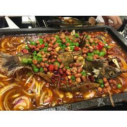 烧烤培训|特色烧烤(已认证)|三河市烧烤图片