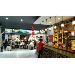 牛阵特色海鲜烧烤店,烧烤技术,海鲜烧烤图片