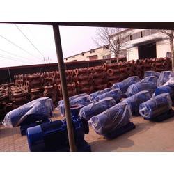 汇通泵业、ISW150-160空调循环泵图片