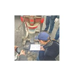 公路仪器生产厂家_宣城公路仪器_ 宇达兴科仪器(查看)图片