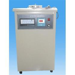 宇达兴科仪器(图)、细度负压筛析仪、无锡负压筛析仪图片