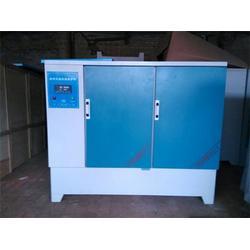 杭州水泥养护箱厂家,宇达兴科仪器,杭州水泥养护箱图片