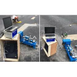 高速公路仪器,荆州市公路仪器,宇达兴科仪器公路仪器(查看)图片