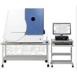 玩具重金属检测,金属检测光谱仪图片