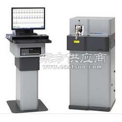 供应不锈钢分析仪图片
