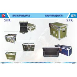 祺升箱包(图),空运航空箱,航空箱图片