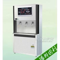 学校直饮水机的品牌、,桦圆利专业供应校园直饮水机图片