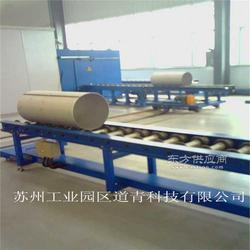 丙烷钢瓶工业实时成像无损检测系统图片