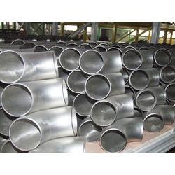 90度碳钢弯头生产厂家,沧州立创管件,碳钢弯头图片
