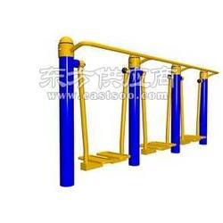 健身路径生产厂家www.kzdty.com图片
