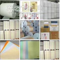胶版纸厂商图片