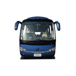 【蓝宇坤旅游汽车】(图),公司班车租赁,班车租赁图片
