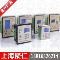 聚仁继电保护RGP601厂家图片