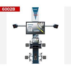 合肥四轮定位仪,四轮定位仪品牌,长氏机电设备(多图)图片