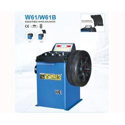 合肥平衡机,长氏机电设备(在线咨询),自动平衡机图片