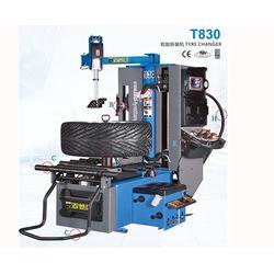 扒胎机-巢湖扒胎机-长氏机电设备(查看)图片