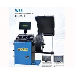 合肥平衡机-平衡机公司-合肥长氏机电设备图片