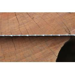 木工合金带锯条-合金带锯条-威诺锯齿图片