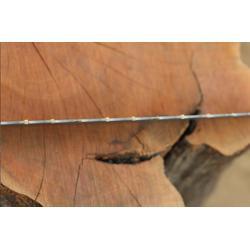 威诺锯齿,木工硬质合金带锯条,张家界硬质合金带锯条图片
