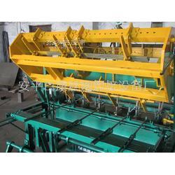 百康钢筋网排焊机机械设备放心省心图片