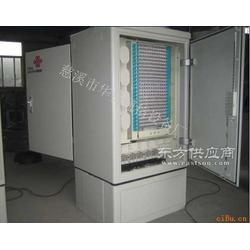 供应移动576芯光缆交接箱型号-576芯光缆交接箱、厂家图片