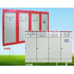 高配型消防泵自動巡檢控制柜 生產廠家圖片
