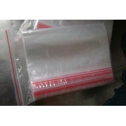 镀铝自封袋好吗-自封袋-创高包装材料(查看)图片