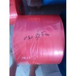 长安镇防静电包装袋-防静电包装袋-创高包?#23433;?#26009;图片