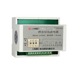 RGL-24电流继电器聚仁厂家促销图片