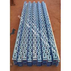 旺业金属网业_冲孔铝单板_冲孔铝单板生产图片