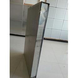 室内吸音板用途-河南室内吸音板-旺业金属网业(在线咨询)图片