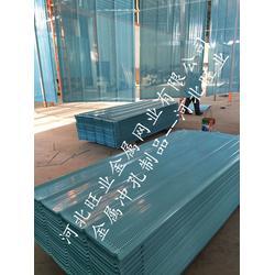 爬架网供货商|爬架网|旺业金属图片