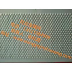 防滑板商、防滑板、旺业金属网业图片