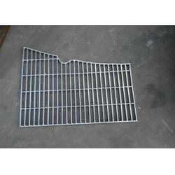 复合钢格板标准、焦作复合钢格板、旺业金属实力厂家图片